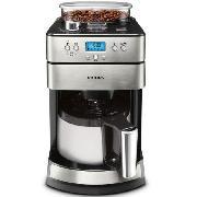 飞利浦 HD7751/00 自动磨豆一体式咖啡机
