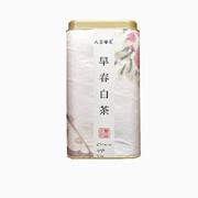 友緣  特級早春白茶 80g