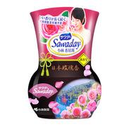 香居源  液體型芳香消臭劑 玫瑰香型 350ml