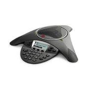 宝利通 IP 6000 会议电话(含电源)