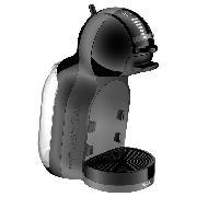 德龍 EDG 305BG 膠囊咖啡機  黑色