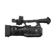 索尼 PXW-X280 手持式 XDCAM摄录一体机/含包