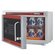 康寶 XDR20-A6 立式茶杯消毒柜