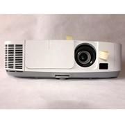NEC PE501X+ 投影机