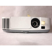 NEC PE501X+ 投影機
