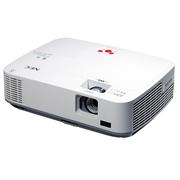 NEC ME360X+ 投影機