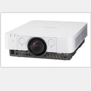 索尼 F700H 投影机