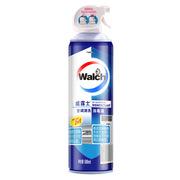 威露士   清洗消毒液 空调 500ml  12