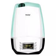 亞都 SCK-M057 加濕器 5L 綠白色 適用16㎡-20㎡