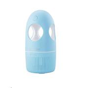 静享 PE-Q001 灭蚊灯  蓝色