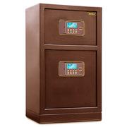 甬康達 BGX-D1-730S 電子密碼保管箱 H730*W430*D380 古銅色 1臺