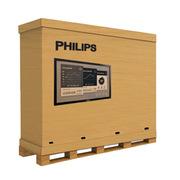 飞利浦 BDL8430QT 商用电视机