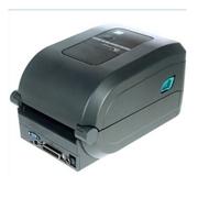 斑马 GT800-200dpi 条码打印机