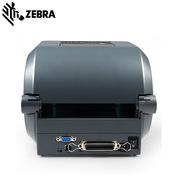 斑马 GT800-300DPI 条码打印机