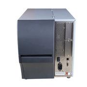 斑马 zt410-300dpi 条码打印机