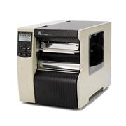 斑马 170XI4W 条码打印机