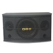 DMJ DK-208 音響
