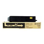 京瓷 TK-898(K) 墨粉 12000页 黑色 (适用 FS-C8020MFP/C8520/C8025/C8525)