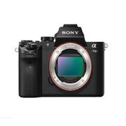 索尼 ILCE-7M2K全畫幅 微單相機(含28-70鏡頭+32G卡+電池+包)