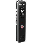 飞利浦 VTR5100 录音笔 经典锖 8GB