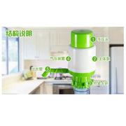 国产  手压式饮水器机压力泵 一个