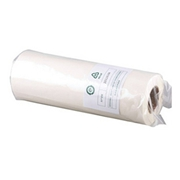 理想 RN B4 版纸(S-3193) 110米/卷 白色 (适用 理想RN 2070/2080/2088/2090/2180/2190/2550)