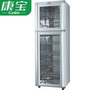 康寶 XDZ300-D5 消毒柜 274L