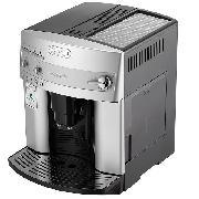 德龍 ESAM 3200S 咖啡機租賃服務 租金/月 2年起租
