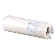 理想 ES37 A3版纸(S-6648)  白色 (适用 ES3741/3751/3761/3791/5791)