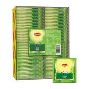 立頓 A80 綠茶鋁箔裝 2g*80片
