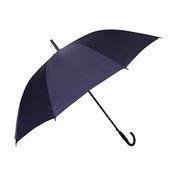 天堂 天堂 直桿雨傘 直桿傘