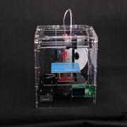 天威  二代3D打印機(1071985019) 467*320*380