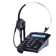 北恩 DT60 话务耳机套装