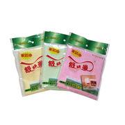 國產 家潔巾(木纖維抹布)顏色隨機 30*30CM