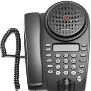 好会通 ME 标准型 会议电话