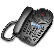 好会通 MINI 标准型 会议电话