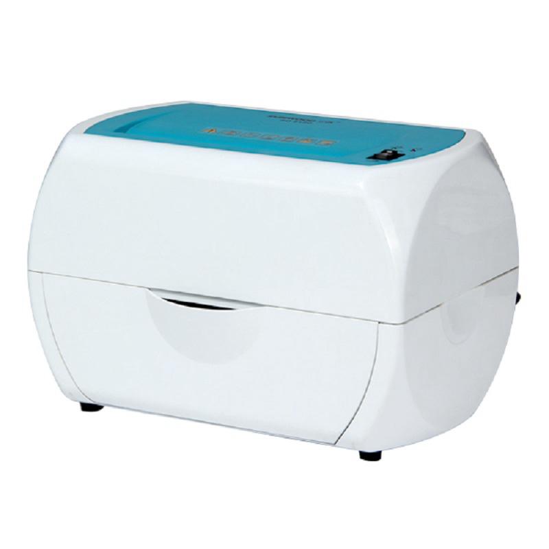 三木 SD9150 碎纸机