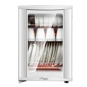 康宝 XDR50-D7 单门立式家用高温茶杯消毒柜