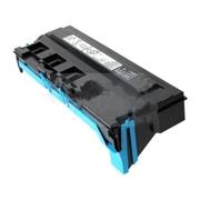 柯尼卡美能達 WX-103(A4NNWY3) 廢粉盒      (適用 C224e/C284e/C364e)