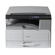 理光 MP 2014 黑白多功能数码复合机 A3  (打印、复印、扫描)
