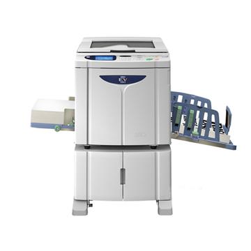 理想 ES2541C 速印機