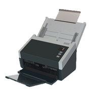 虹光 AW1236 高速掃描儀 A4幅面