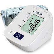 欧姆龙 HEM-7121 上臂式血压计