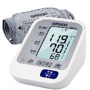 欧姆龙 HEM-7130 上臂式血压计