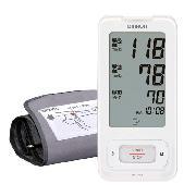 欧姆龙 HEM-7300 上臂式血压计