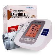 欧姆龙 HEM-8720 上臂式血压计
