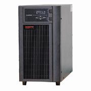 山特 C6K UPS不间断电源