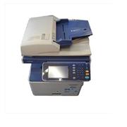 东芝 e-STUDIO 2051C 复印机