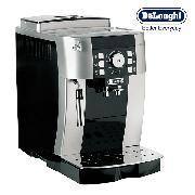 德龙 ECAM21.117.SB 全自动咖啡机咖啡机租赁服务 租金/月 2年起租