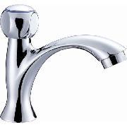 威勒 WL-2101 洗手盆單冷水龍頭